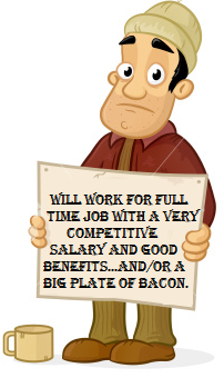 will-work-for