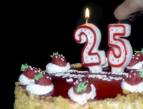 25th-birthday1