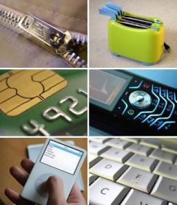gadgets001