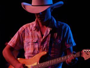 cowboymusic001