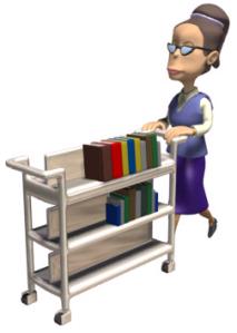 librarian0021