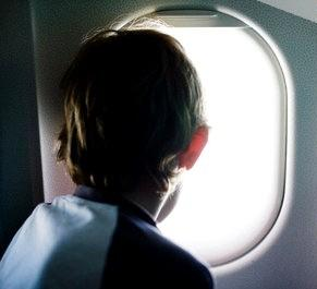 looking-out-plane-window003