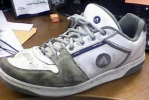 omg_shoe