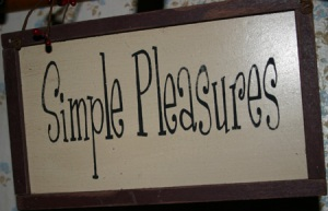 simplepleasures1