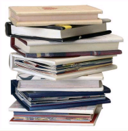 stack-o-books