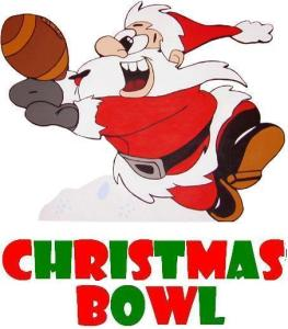 christmasbowllogo