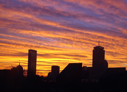 bostonsunrise002