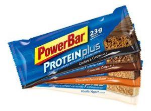 powerbars