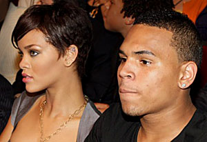 rihanna_chrisbrown