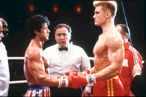 rocky-and-drago