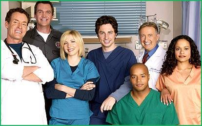 scrubs_cast