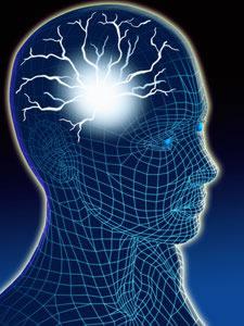 brainlightning001
