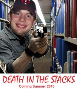 death_in_the_stacks