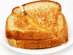 grilledcheese001