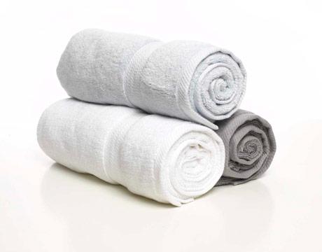 towels001