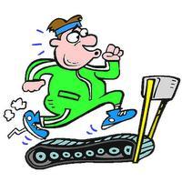 treadmill002