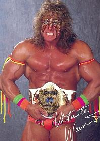 ultimatewarrior001