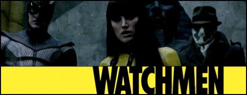 watchmen001