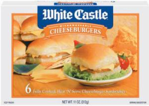 white_castle1