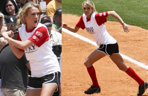 carrie_underwood_softball002