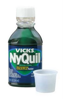nyquil001