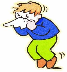 sneeze001