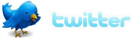 twitterlogo001