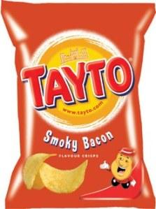 bacontayto