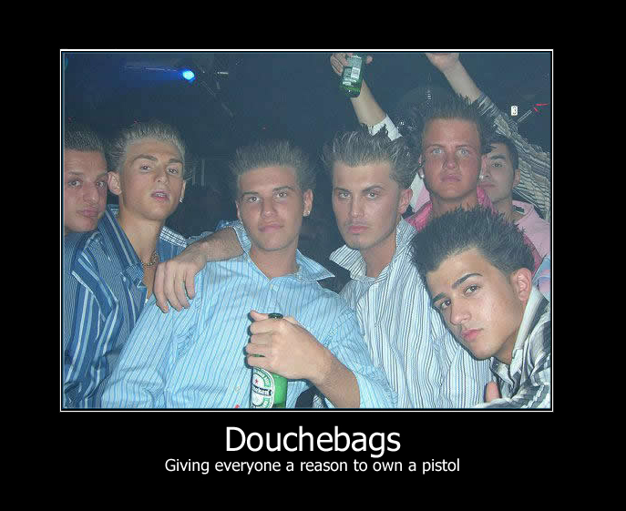 douchebags.jpg