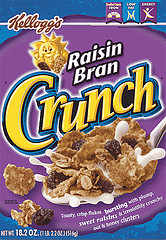 raisin-bran-crunch