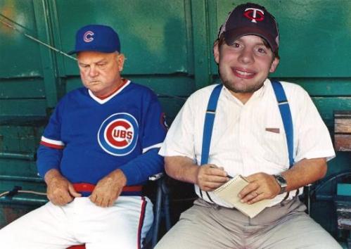 baseballinterviewer