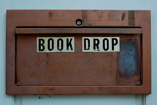 bookdrop001