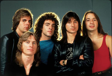journey-band-pic