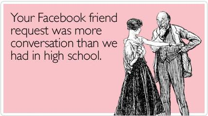 facebook_someecard001
