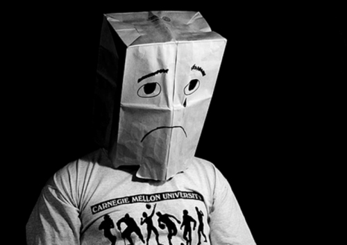sad-face-paper-bag1