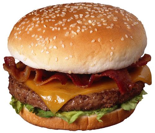 cheeseburger010