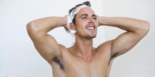 shampooinghair002