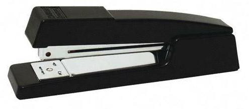 stapler003