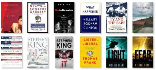 readinglist2017